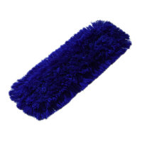 Korsar Dust Mop With Band мопы 60 см и 160 см